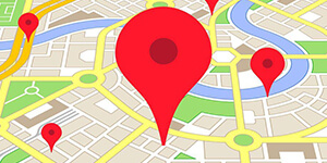 healerhosts-google-maps
